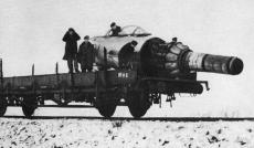 Le Ferrovie dello Stato polacco utilizzavano gli aerei MiG-15 per spazzare la neve dai binari ghiacciati nel 1960