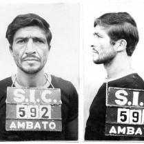 Serial killer Pedro Lopez, che ha ucciso più di 300 ragazze, è stato rilasciato su cauzione $ 50 nel 1998. Attualmente è libero.