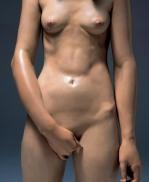 Xiang Jing