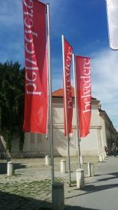 Museo Belvedere