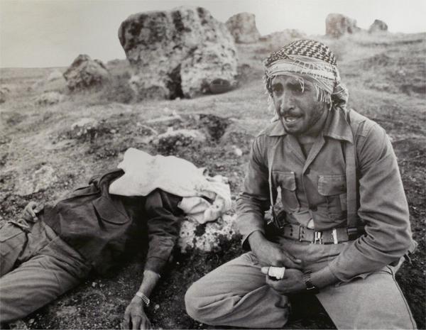 Risultati immagini per guerra Iran Iraq immagini