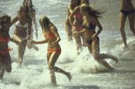 California, 1970