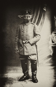 Danil Polevoy