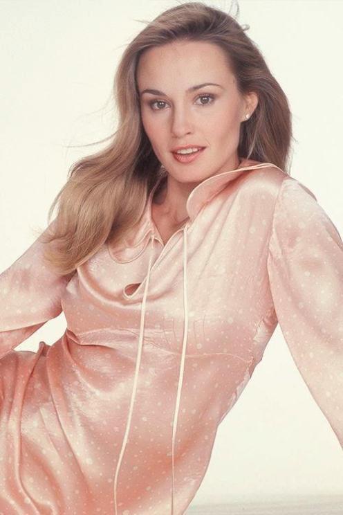Jessica Lange, 1979