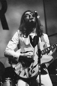 John Lennon & Plastic Ono Band