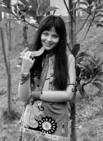 Ornella Muti 1969