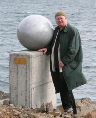 Sigurdur Gudmundsson