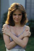Lea Thompson, 1987