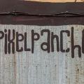 Pixel Pancho – Ragusa