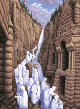 Robert Gonsalves