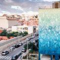 Tellas a Cagliari – Foto di Antonio Pintus