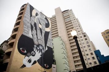 2501 x Speto @ San Paolo (Brasile)