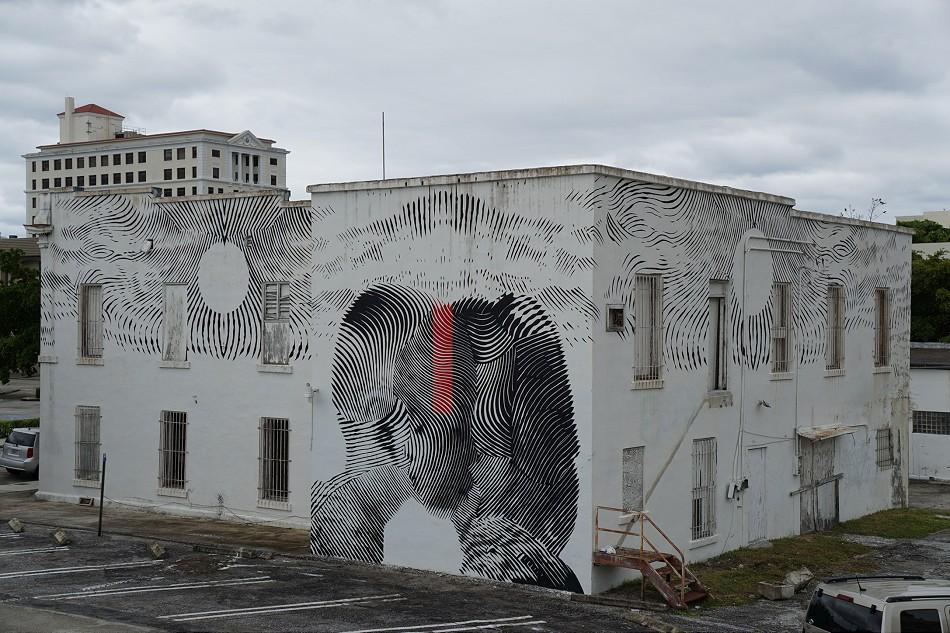 2Alas - West Palm Beach