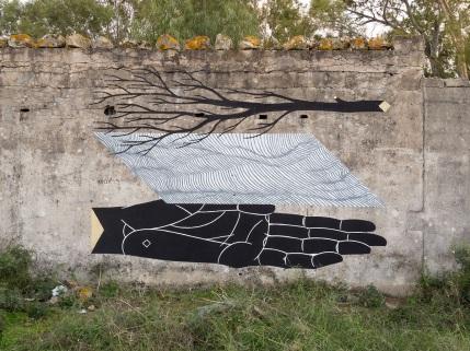Basik x Ciredz @ Sardegna