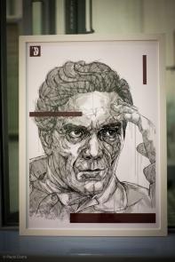 Federico Draw - Forgotten Project
