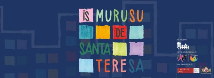 Is Murusu de Santa Teresa