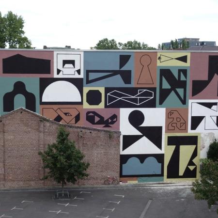 Jeroen Erosie @ Colonia (Germania)