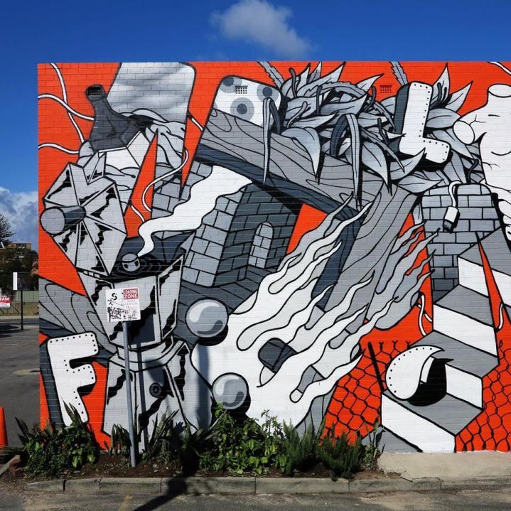 Nemco - Australia