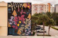 Pastel @Florida