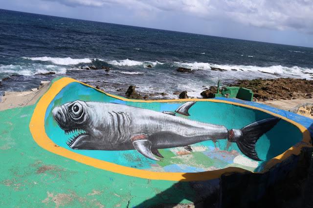 ROA - Puerto Rico
