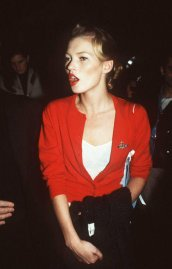 Kate Moss - Anni 90