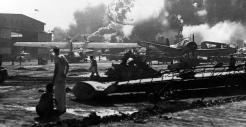 Dopo l'attacco a Pearl Harbor, il Canada ha dichiarato guerra al Giappone prima degli Stati Uniti