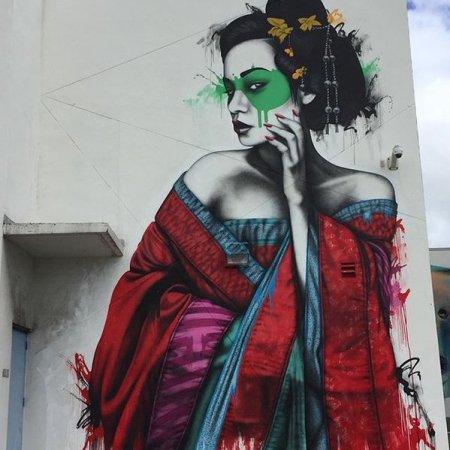Fin DAC @ Miami per Art Basel 2015