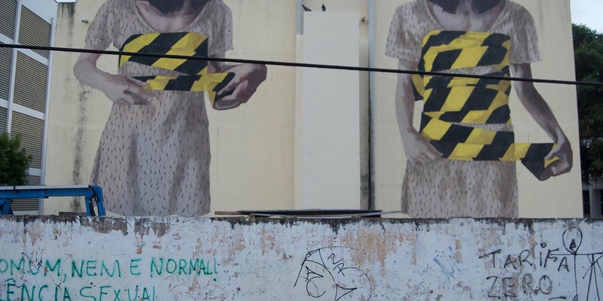 Hyuro @ Fortaleza