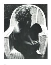 Judy Dater
