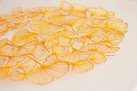 Meredith Woolnough