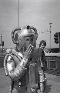 Smokebot - Data incerta