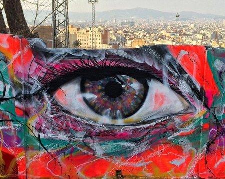 L7m @ Barcellona