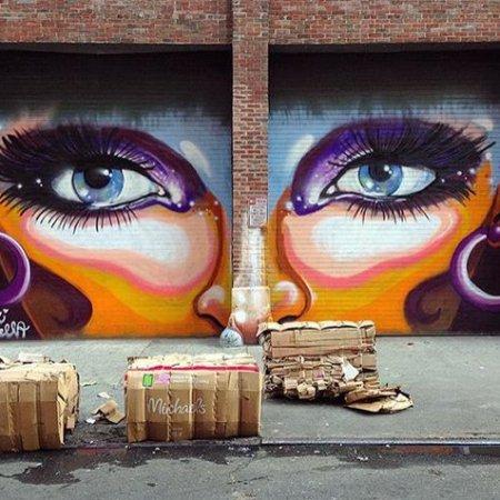 Lexi Bella @ New York