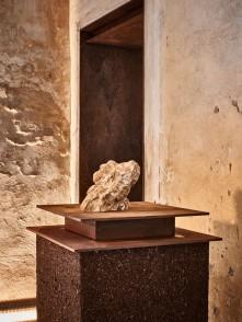 Museo della Merda