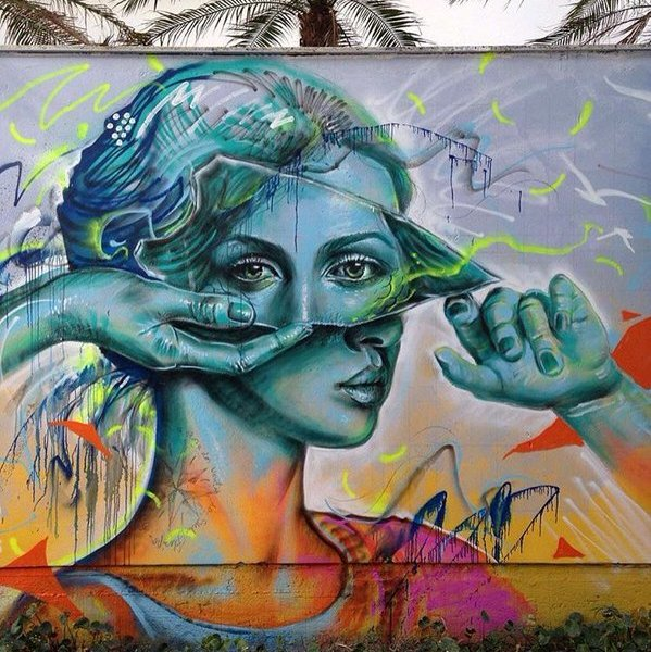 Thiago Valdi @ somewhere