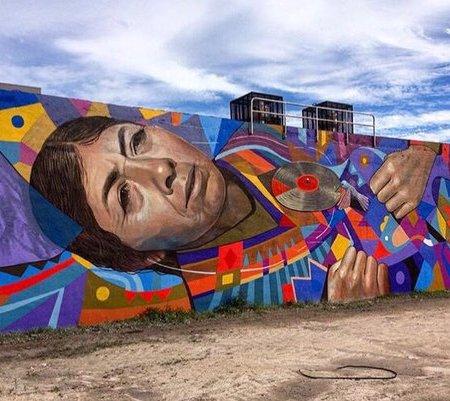 El Decertor (Perù) a Miami
