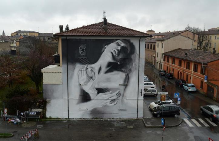 GÔMEZ @Forlì