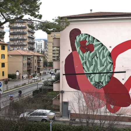 Giulio Vesprini @Terni