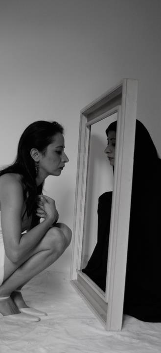 Leila Rahimian