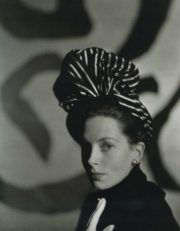 Louise Emma Augusta Dahl
