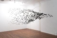 Perceptual shift by Michael Murphy