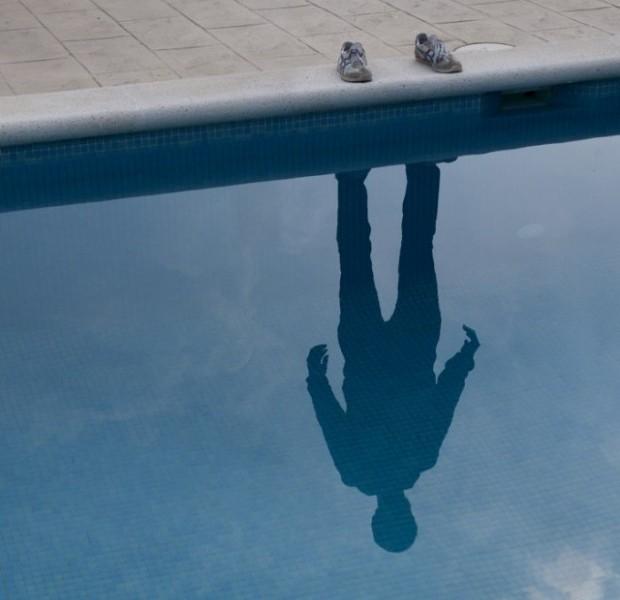 Fotografia di Pol Úbeda