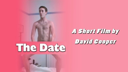 """The Date"" by iCandy Productions"