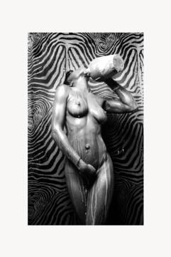 Michelangelo Arizzi - Africa