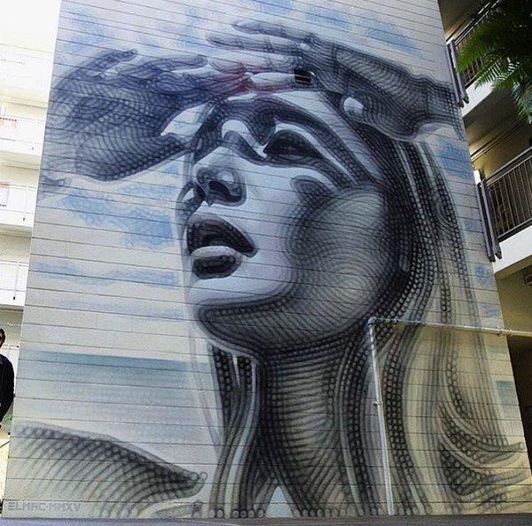 El Mac @San Diego, California