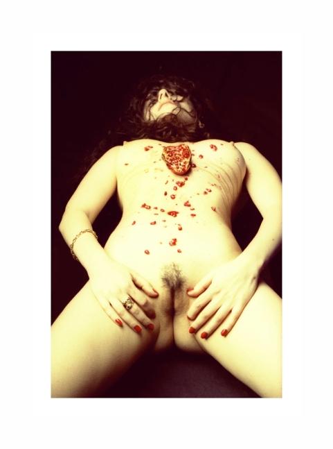 Michelangelo Arizzi - Morte di una bambola gonfiabile per intervento mal riuscito
