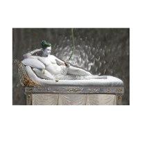 Michelangelo Arizzi - Paolina la pera e il serpente