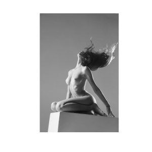 Michelangelo Arizzi - Volere volare