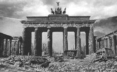 Berlino, 1945