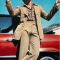 Bruce Lee, anni 70